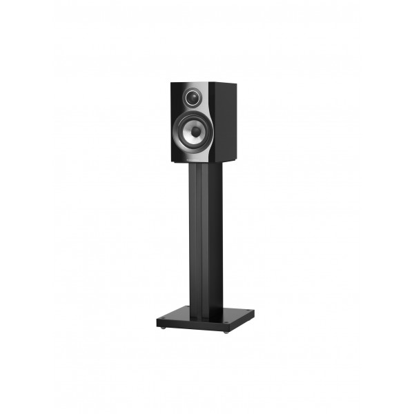 BOWERS & WILKINS - 707S2