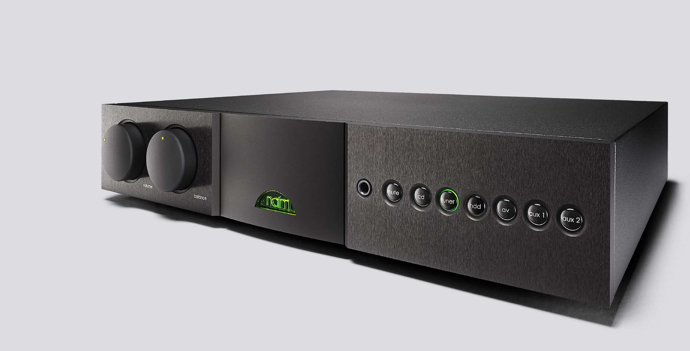 NAIM - SUPERNAIT 2 (occasion)