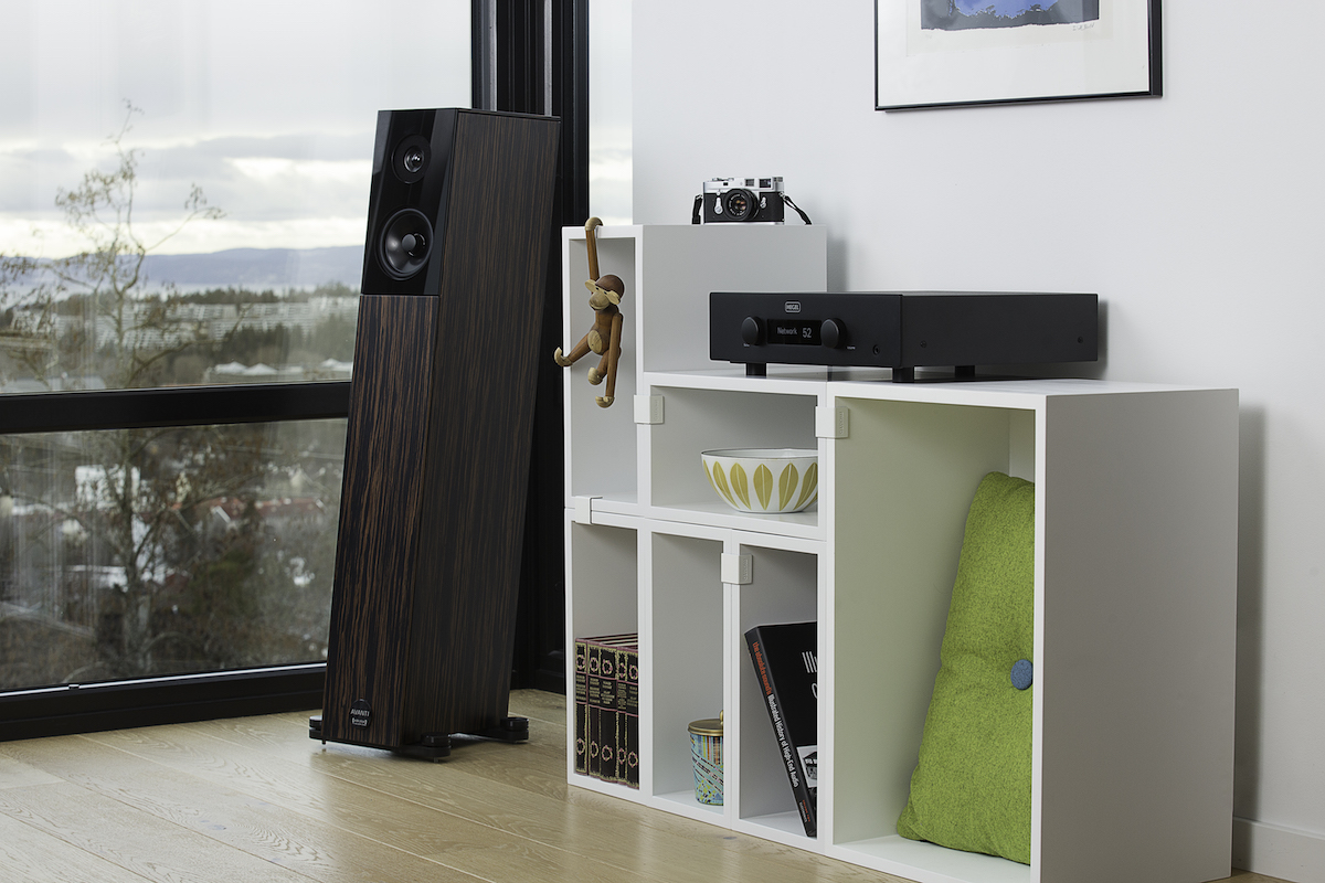 Play Hifi Toulouse HEGEL H190